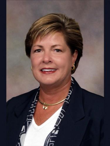 Sharon Alwine